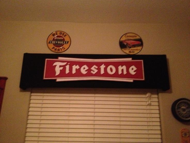 Valance for a boys car themed room using a sign from hobby for Space themed fabric hobby lobby