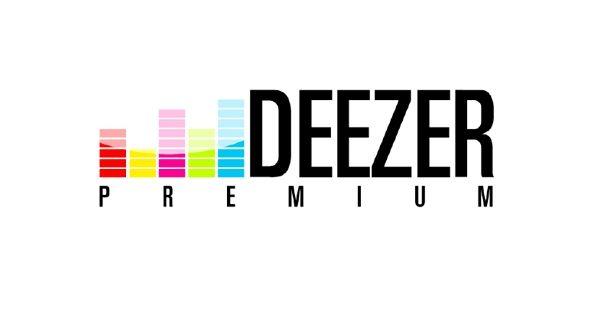 Deezer App gets CarPlay support for Paid Subscribers - http://www.downloaddeezer.com/deezer-app-gets-carplay-support-for-paid-subscribers