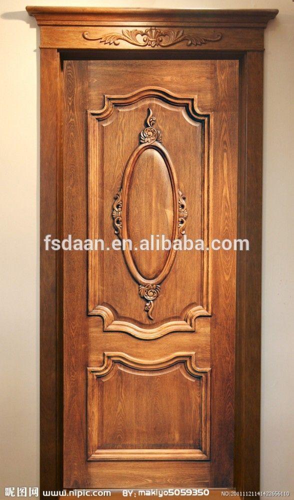 Latest South Indian Front Door Designs   Find Complete Details about Latest  South Indian Front Door. 17 best ideas about Wooden Main Door Design on Pinterest   Main