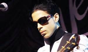 prince rogers nelson - Bing images
