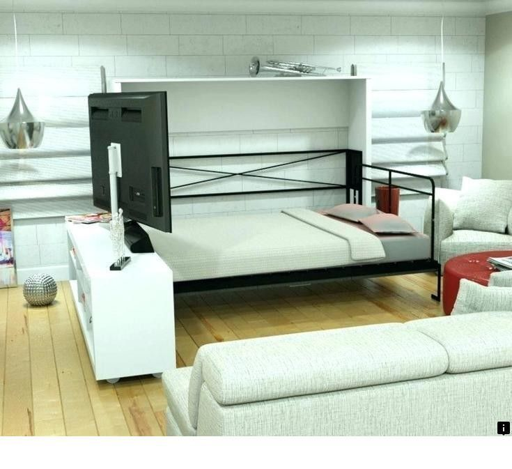 Read More About The Best Murphy Beds Click The Link For More Info The Web Presence Is Worth Checking Out In 2020 Bed Wall Murphy Bed Bed Images
