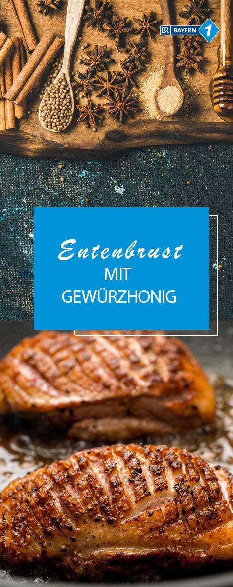 Die 25+ besten Alexander herrmann rezepte Ideen auf Pinterest ... | {Alexander herrmann rezepte & tipps 2}