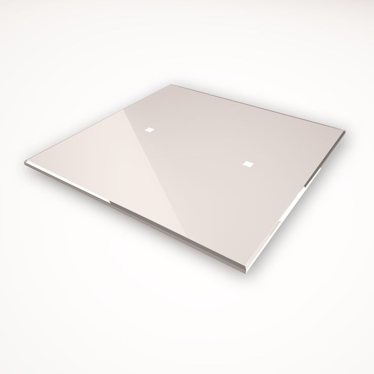 INTGW2: Glass White
