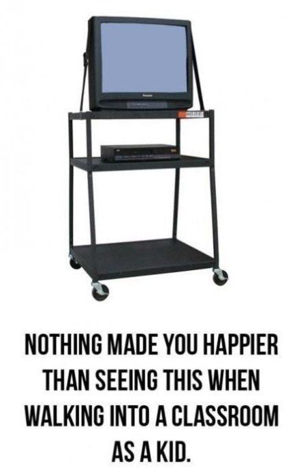 @chasitylaughman do you remember when we would ALWAYS take the Tv back from Mr. Campbell's class and we would skip almost the whole class period to do it? (: lol