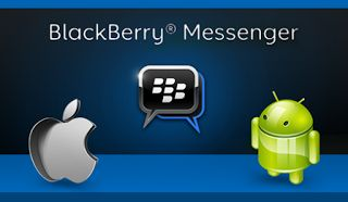 Download Aplikasi BBM untuk Android sekarang juga dengan meng-klik gambar di atas. http://infonewbi.blogspot.com/2013/12/download-aplikasi-bbm-untuk-hp-android.html