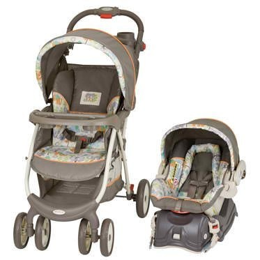 Baby Trend Envy Travel System Amazon Brown by Baby Trend, http://www.amazon.com/dp/B008SCXC5M/ref=cm_sw_r_pi_dp_uGTMrb0HVY6ST  $159.99