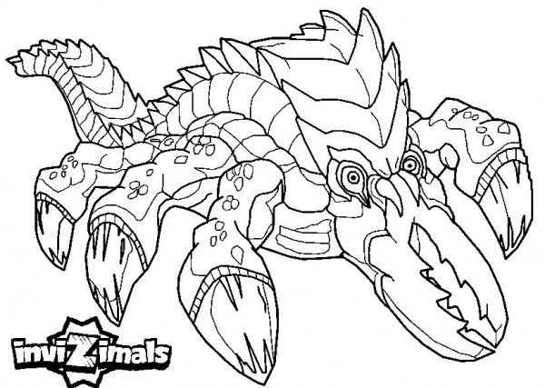 The 27 best Coloring pages images on Pinterest | Art drawings ...