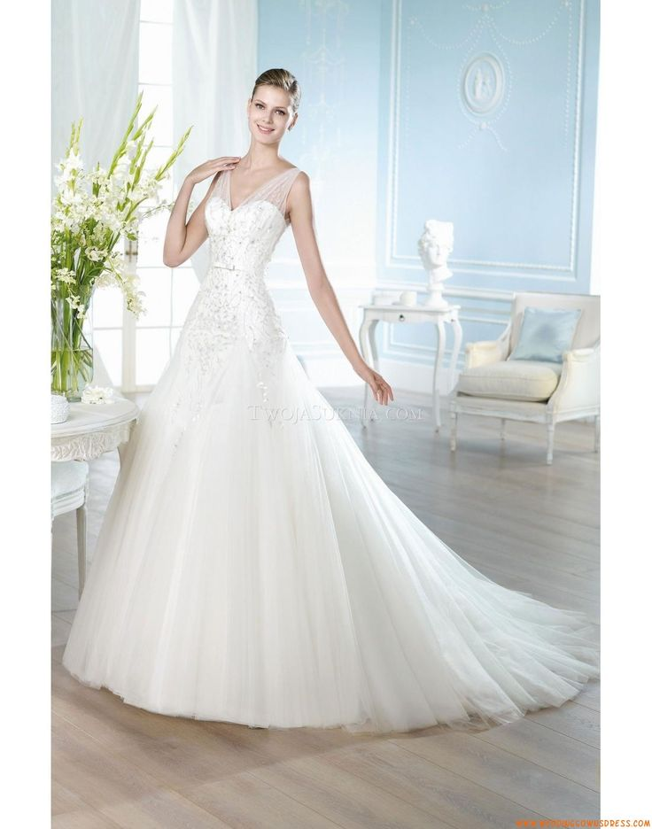 Patrick Hanan 2014 At Cheap Price Find This Pin And More On Wedding Dresses Toronto