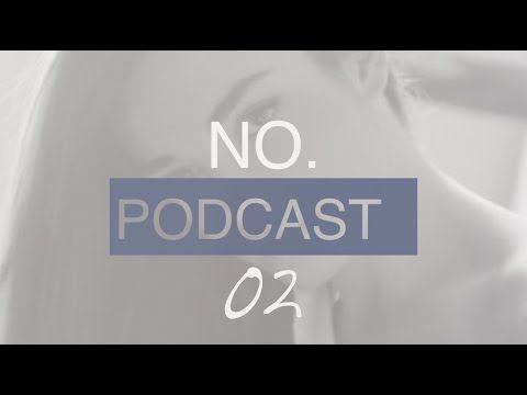 (2) ACEPTA LO QUE ERES, NO LO QUE CREES QUE ERES | Altay Rath - YouTube