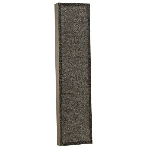3317 best air purifiers images on pinterest air purifier amazon germ guardian true hepa genuine replacement filter b for series air purifiers fandeluxe Image collections