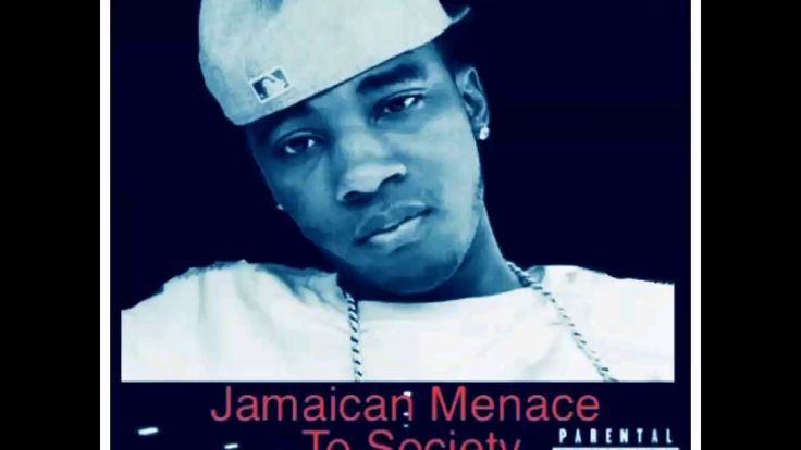 Jamaican Menace ft Fred Nice medicate Now available on iTunes: http://ift.tt/2BUxsnj Cd baby store: http://ift.tt/2zA1tTx google play: http://ift.tt/2BX1CWY Amazon: http://ift.tt/2zy78cG From humble begins now striving for fortune and fame . recording artist Jamaican Menace featuring Fred nice on this smashing new hit single Medicate. Instrumental produced by scarecrowbeats.com. Recorded on PLP studio. Peak level production studios. Jamaican Menace admire artist like Kevin gates Kodak black…