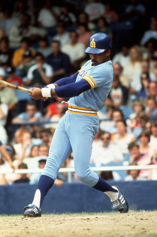 92 best mariners images on pinterest seattle mariners baseball