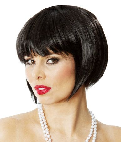 Cheap Wigs from $10! Australia's #1 Discount Wigs Online - Save up to 90%. Express Delivery. Bulk Discounts. Medical Fashion Costume Wigs. Free Advice 1300 669 690