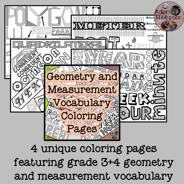 coloring pages for elementary grades - photo#36