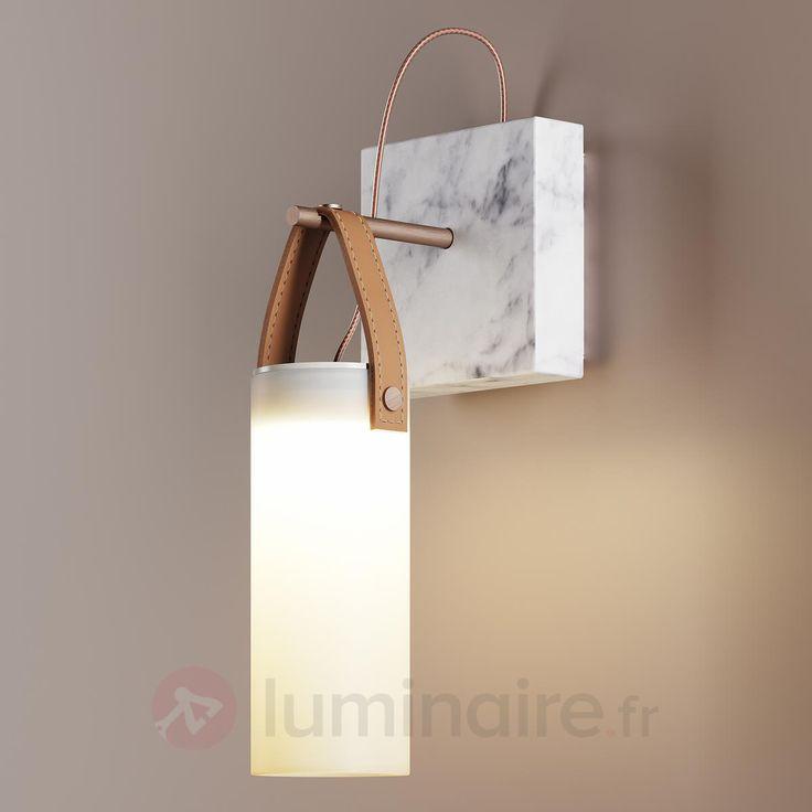 30 best Luminaires Design images on Pinterest