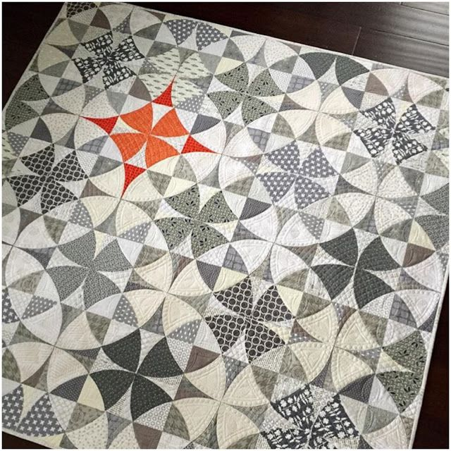 187 Best Winding Ways Quilts Images On Pinterest Quilt Patterns