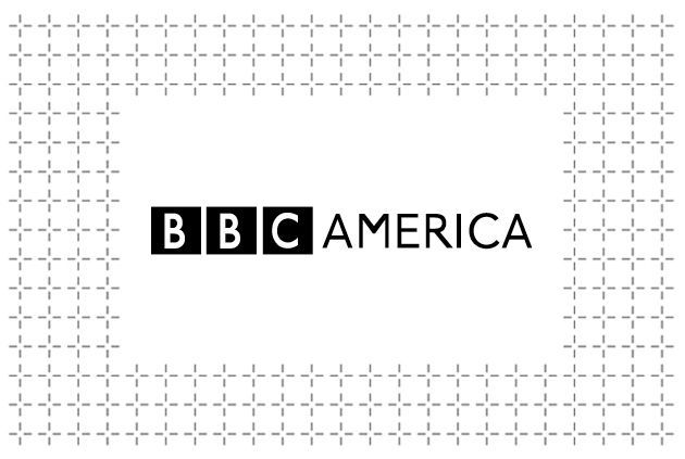 AMC Networks Pays $200M For 49.9% Of BBC America. http://deadline.com/2014/10/amc-networks-pays-200m-49-9-bbc-america-859244/