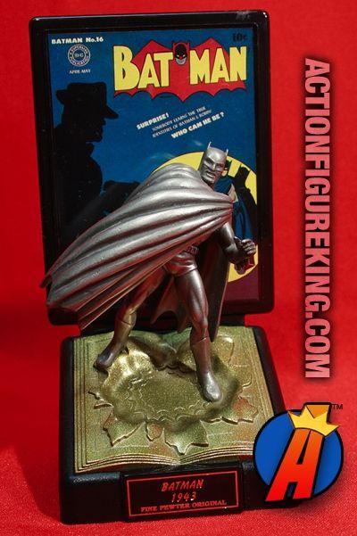 Batman Toys Age 5 : Best images about batman toys collectibles figures