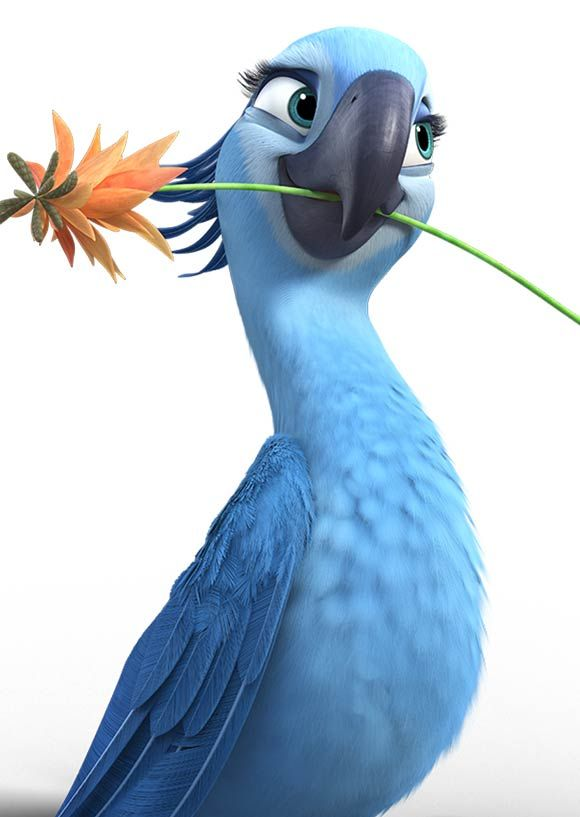 rio 2 character jewel rio2 character wallpaper Rio 2 Wallpapers HD Rio 2 HD Backgrounds & Rio 2 Character Photos