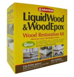 The 7 best products to patch wood with where and why to use each one