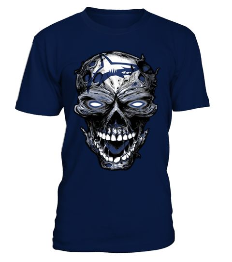 """# Sale Sharks Skull .  Special Offer, not available in shops      Comes in a variety of styles and colours      Buy yours now before it is too late!      Secured payment via Visa / Mastercard / Amex / PayPal / iDeal      How to place an order            Choose the model from the drop-down menu      Click on """"Buy it now""""      Choose the size and the quantity      Add your delivery address and bank details      And that's it!"""