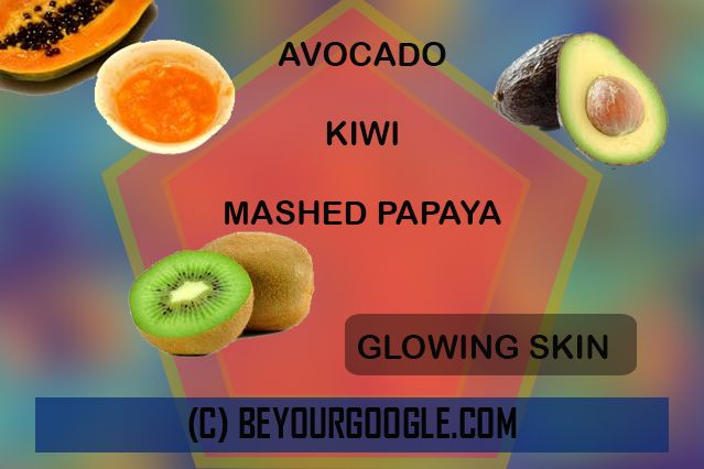 face-pack-for-glowing-skin