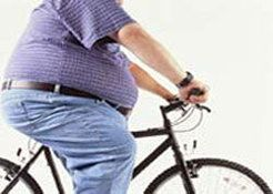 Как бороться с лишним весом?. лишний вес