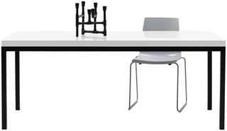 Modern Dining Tables - Contemporary Dining Tables - BoConcept
