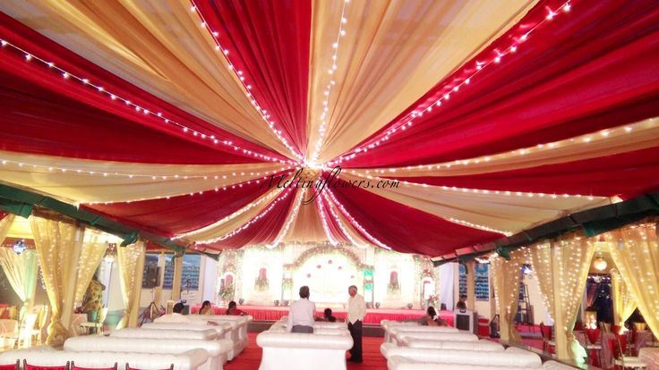 46 best drapes decorations in bangalore images on pinterest budget wedding drapes decorations junglespirit Images