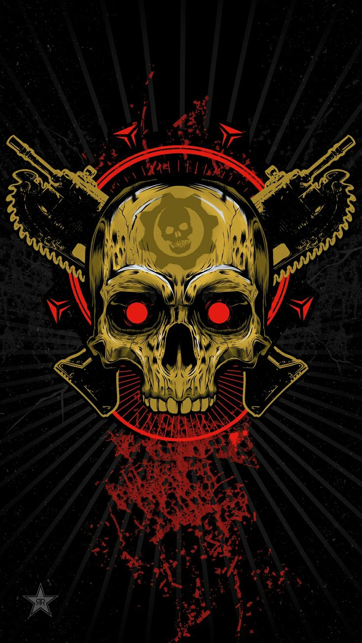 Hydro74 Gears of War 4 Energy Drink  Check out far more remarkable articles and reviews found at http://atcemsce.org/best-whey-protein-powder-for-the-money/