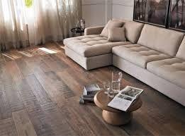 Resultado de imagem para piso ceramico imitação de madeira