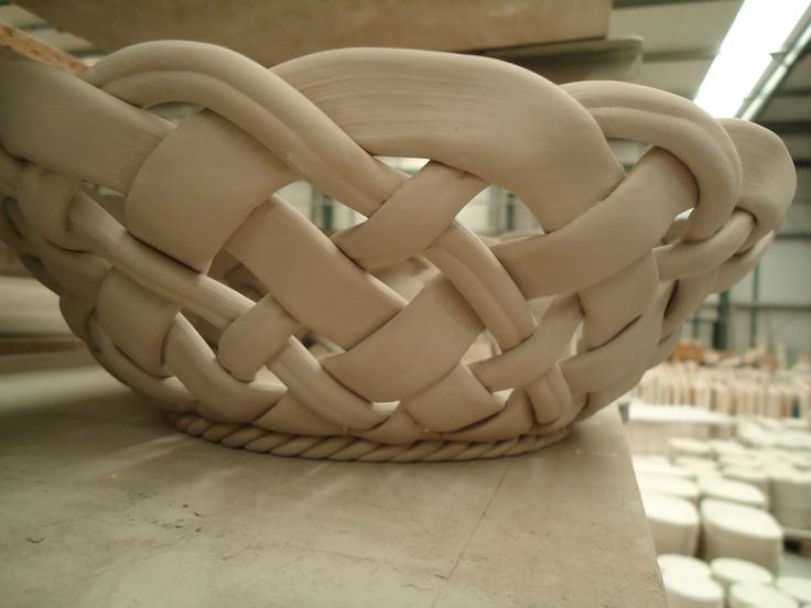 Handmade in Portugal