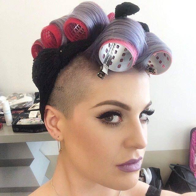 bald pussy wap