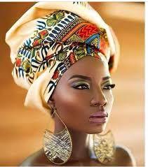 Resultado de imagen para turbantes arabes