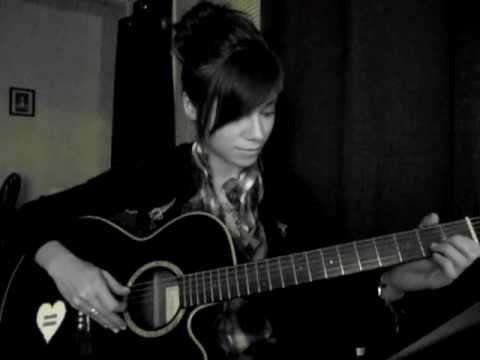 Christina Perri, Blackbird