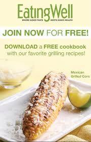 Image result for cookbook index