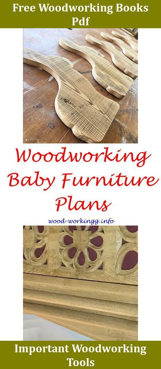 Hashtaglistwoodworking Shows In Nj Woodworking Tools For Beginners