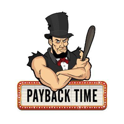 payback tel nr