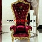 Detail Kursi Mewah Gold Terbaru  Kursi Mewah Gold Terbaru merupakan kursi mebel jepara yang sangat cantik dan merupakan kursi single terbaru di tahun 2014.Kursi Mewah Gold Terbaru sangat mewah dan memiliki ukiran khas jepara yang memiliki nilai seni sangat tinggi yang dikerjakan oleh pengrajin