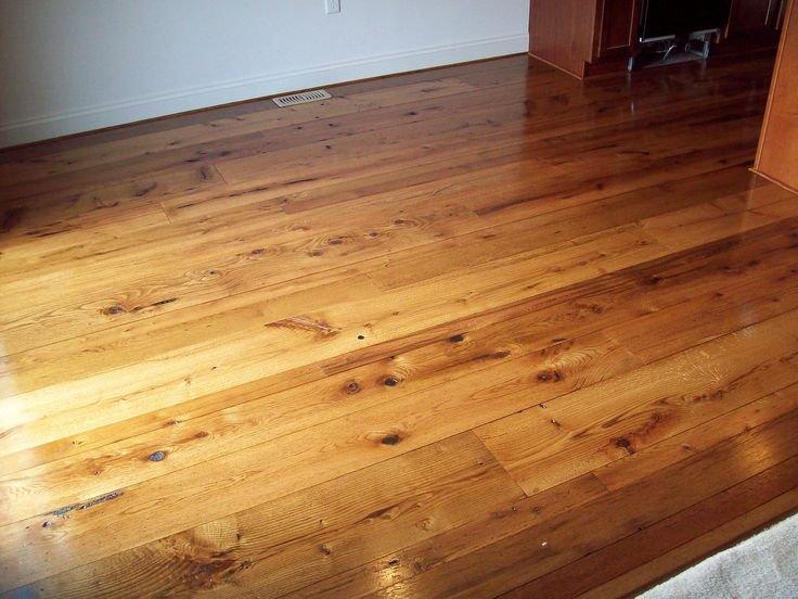 40 best images about things i have done on pinterest for Wood floor hole filler
