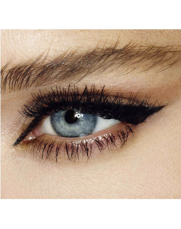 Feline Flick felt tip eyeliner by British makeup artist Charlotte Tilbury - now available in the States.
