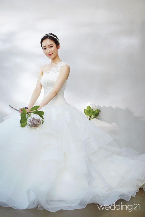삼바 댄스 서현진, 웨딩화보도 관심 < 웨딩뉴스 < 웨딩검색 웨프