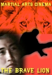 Brave Lion    - FULL MOVIE - Watch Free Full Movies Online: click and SUBSCRIBE Anton Pictures  FULL MOVIE LIST: www.YouTube.com/AntonPictures - George Anton -   The story of a young Kung Fu fighter and his fight to free a villager..
