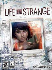 Life is Strange EP 2 para PC [MEGA+TORRENT] en Español