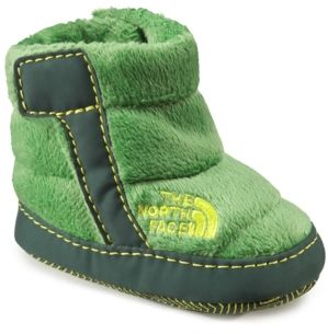 #The North Face           #kids                     #North #Face #Kids #Boots, #Baby #Boys #Baby #Girls #Fleece #Booties          The North Face Kids Boots, Baby Boys and Baby Girls Fleece Booties                                      http://www.seapai.com/product.aspx?PID=5449725