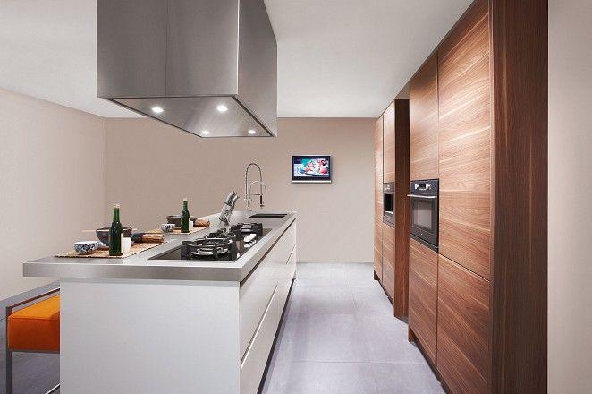 Keukenloods.nl - Torino