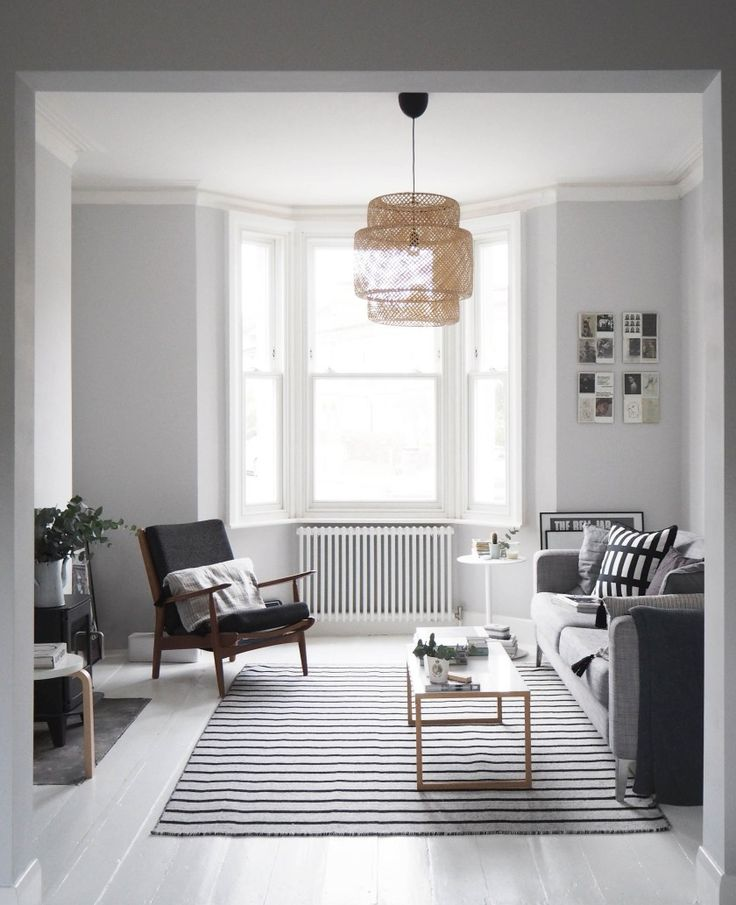 What Color Wood Floor With Gray Walls: The 25+ Best Light Grey Walls Ideas On Pinterest