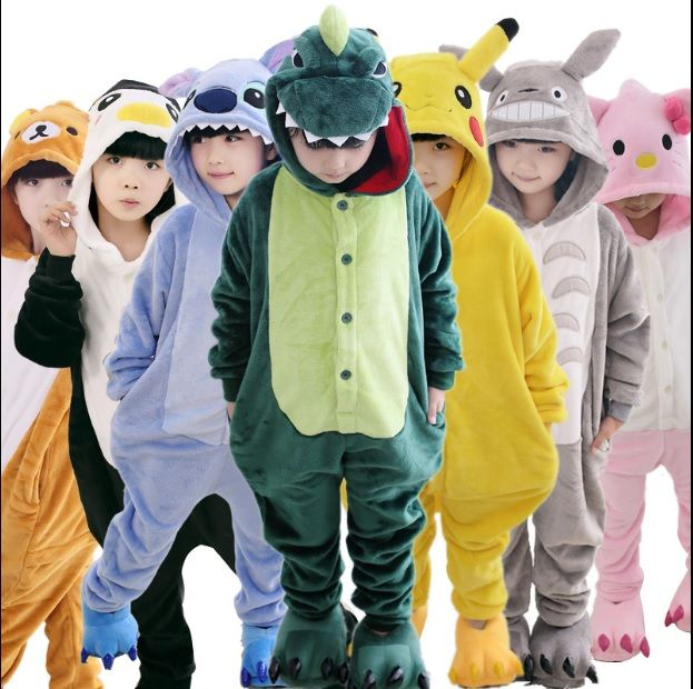 pink baby halloween costume for kids animal boy costume for children lilo and stitch costumes for kids stitch costume toddler-in Clothing from Novelty & Special Use on Aliexpress.com | Alibaba Group