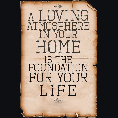 """www.limedeco.gr """" a loving atmosphere in your home is the foundation for your life. """""""