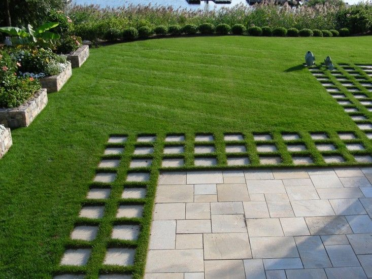 373 Best Images About General Landscaping Ideas On Pinterest